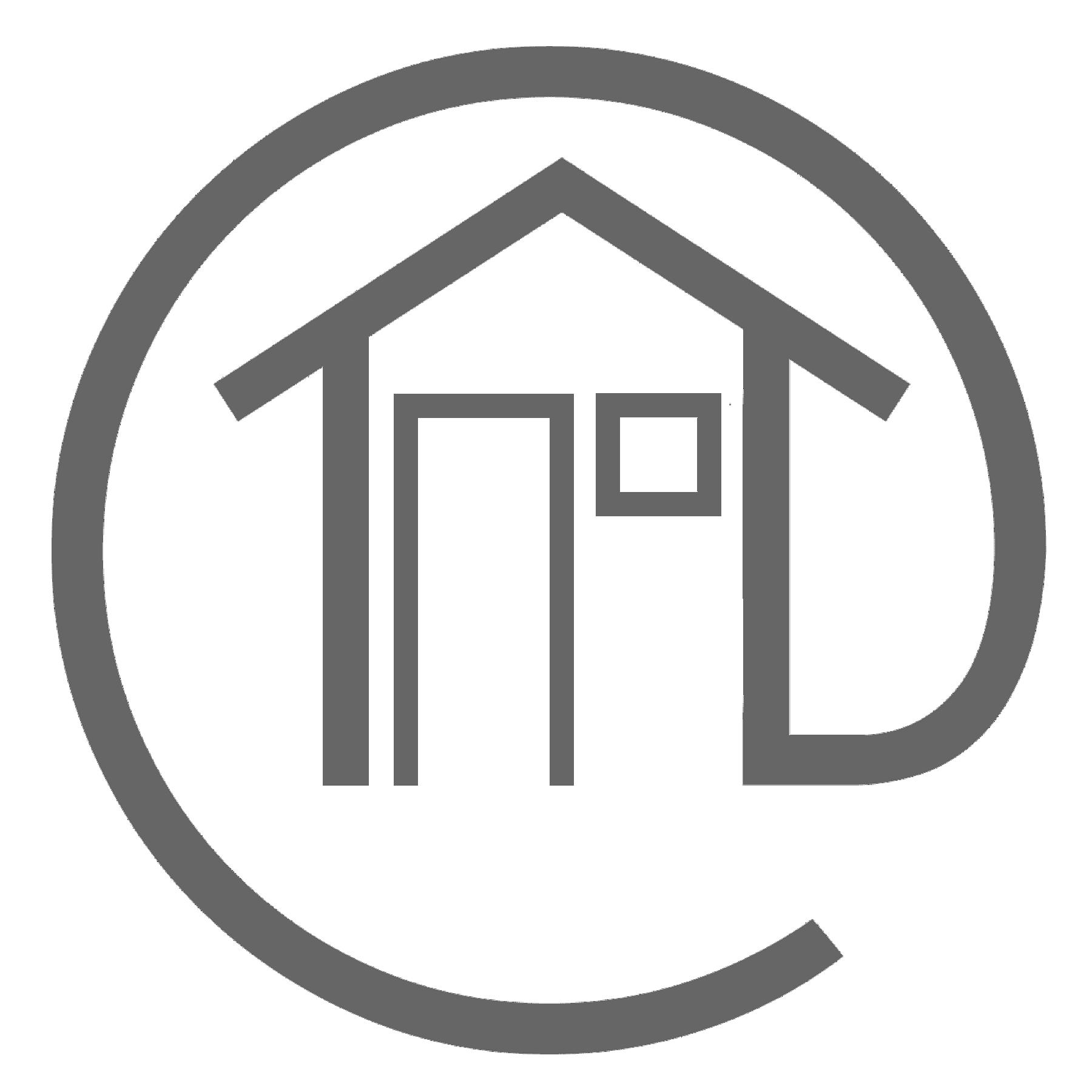 logo_bg1