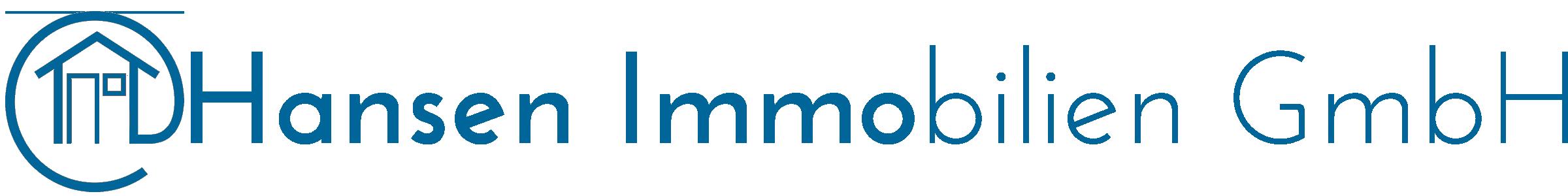 hansen Immobilien GmbH